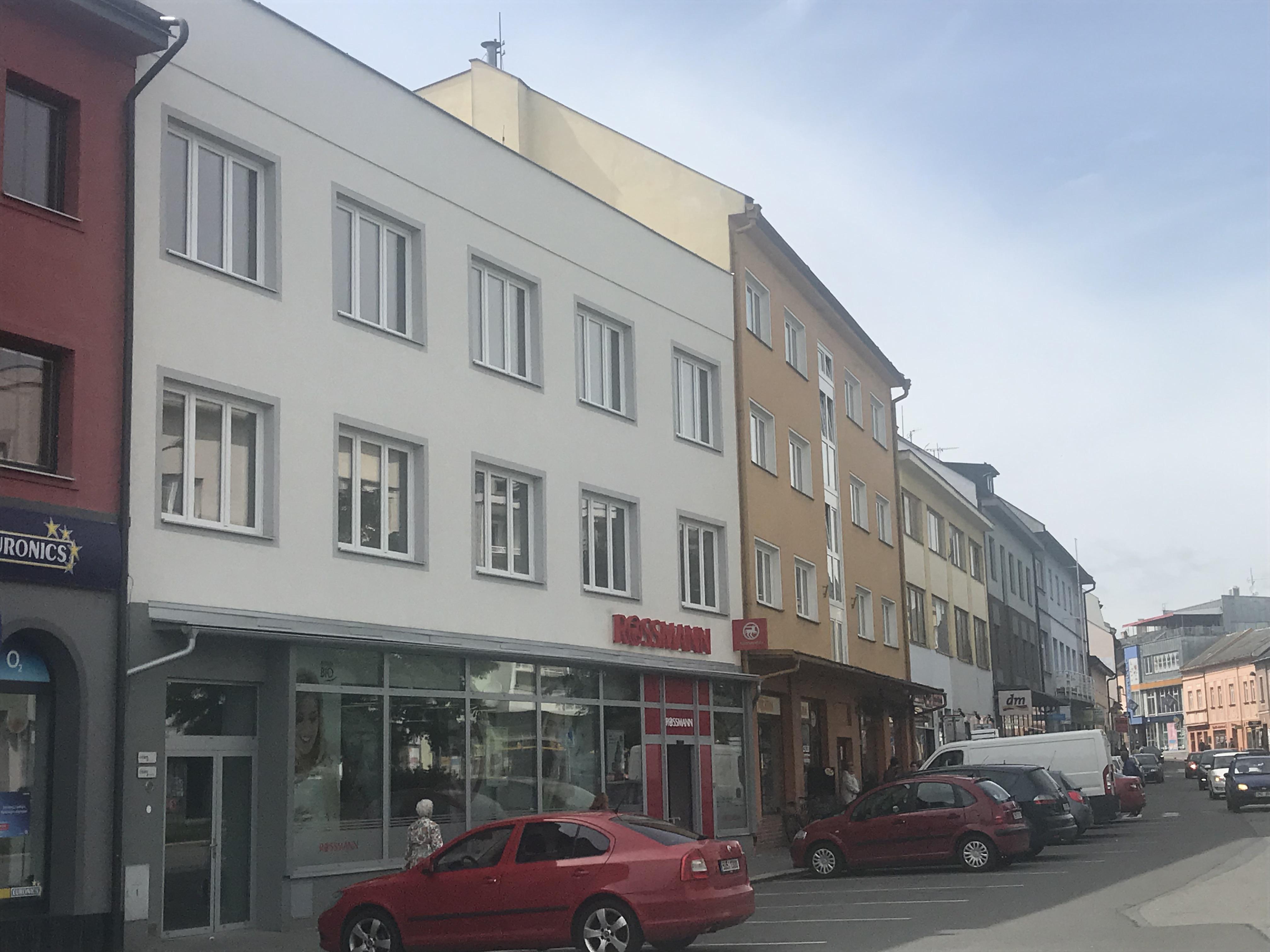 Zábřeh na Moravě